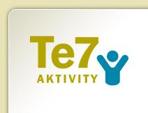 Logo Te7