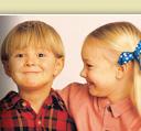 Aktivity pro děti a mládež